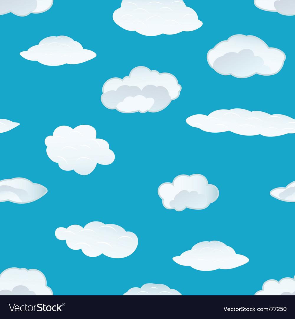 FREE PDF Purse Pattern – Mini Purses (Flat & Puffy) « Cotton