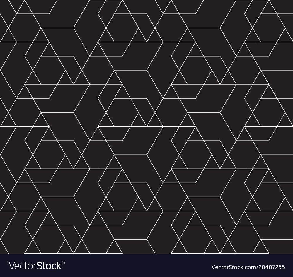 Abstract classical background in art deco