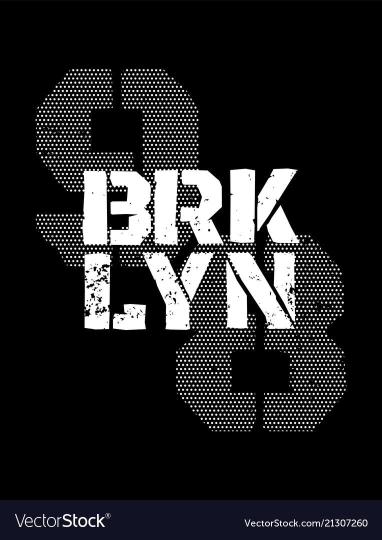 District new york brooklyn
