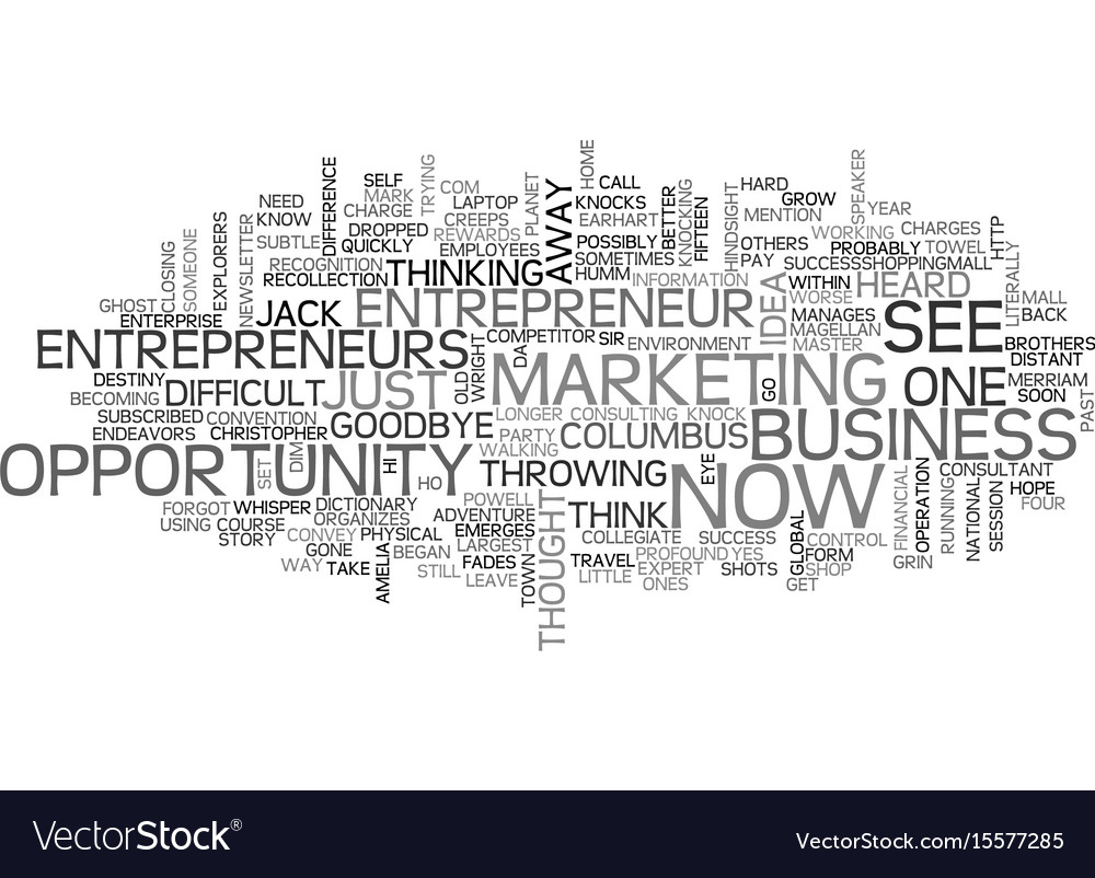 What are forex robots text word cloud concept vector image