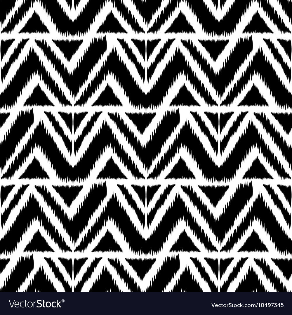 Seamless Pattern Abstract background for textile