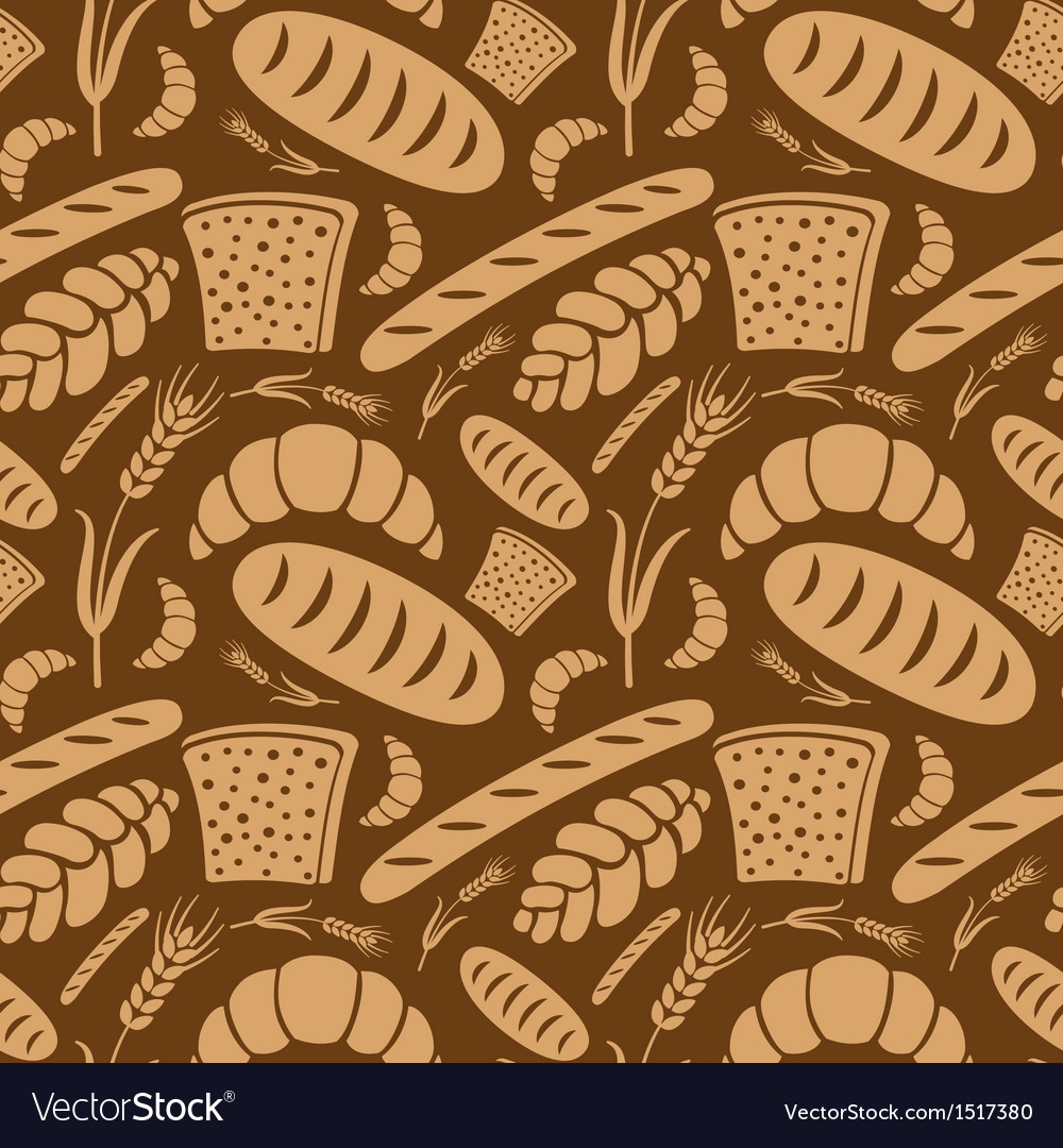 Bread pattern2