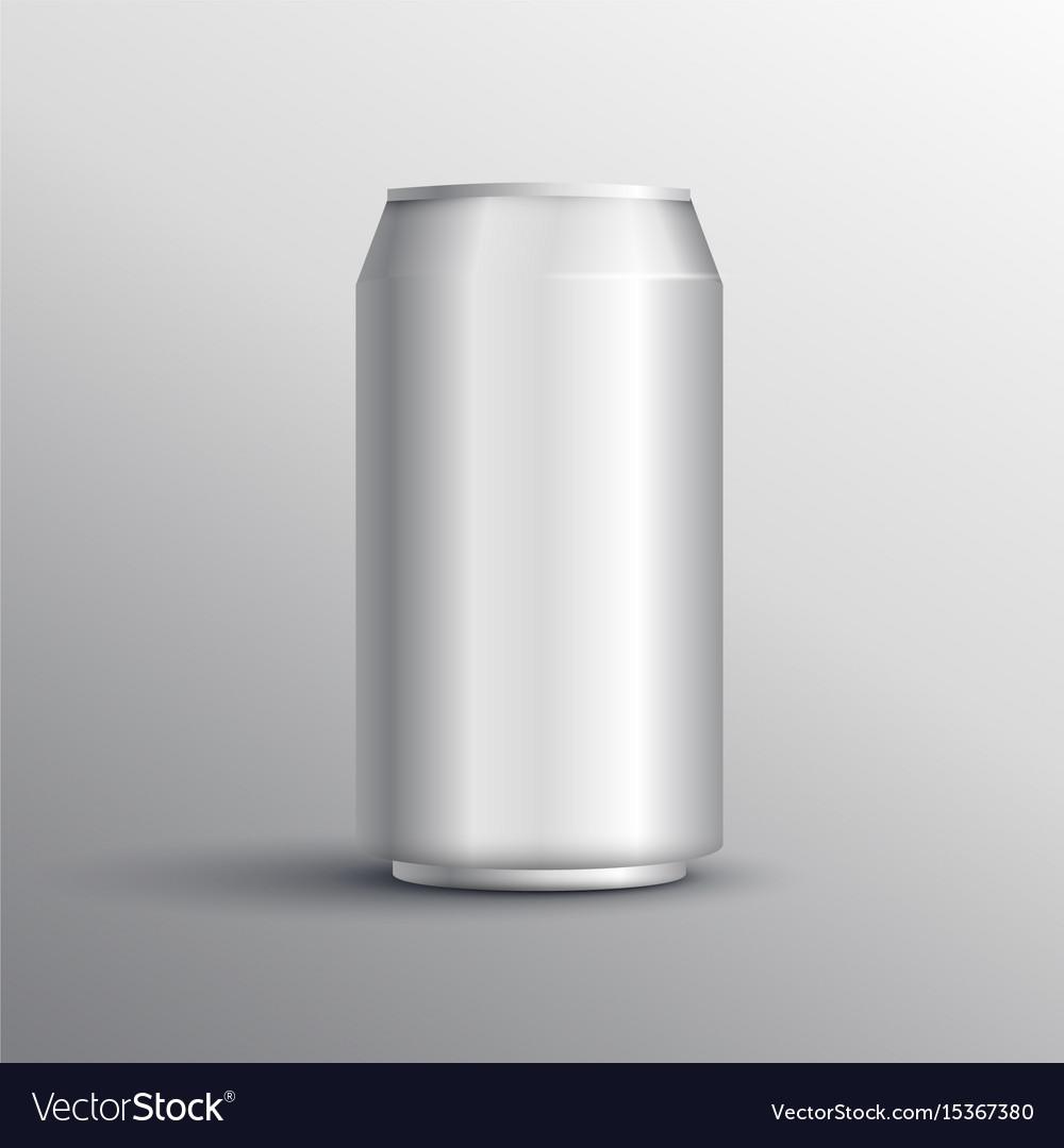 Fine Drink Template Ideas - Examples Professional Resume - ukranet.com