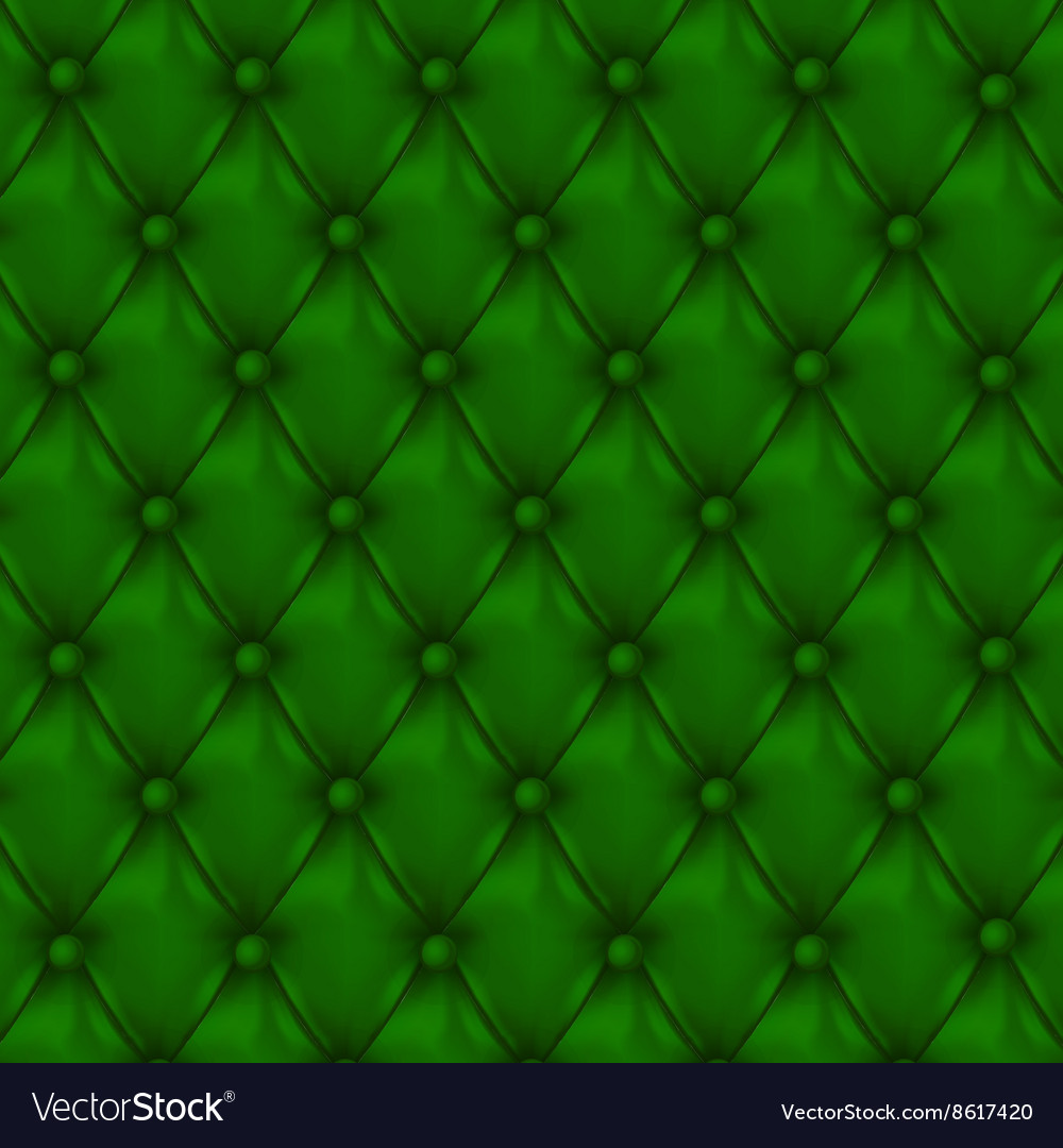 Leather background with buttons