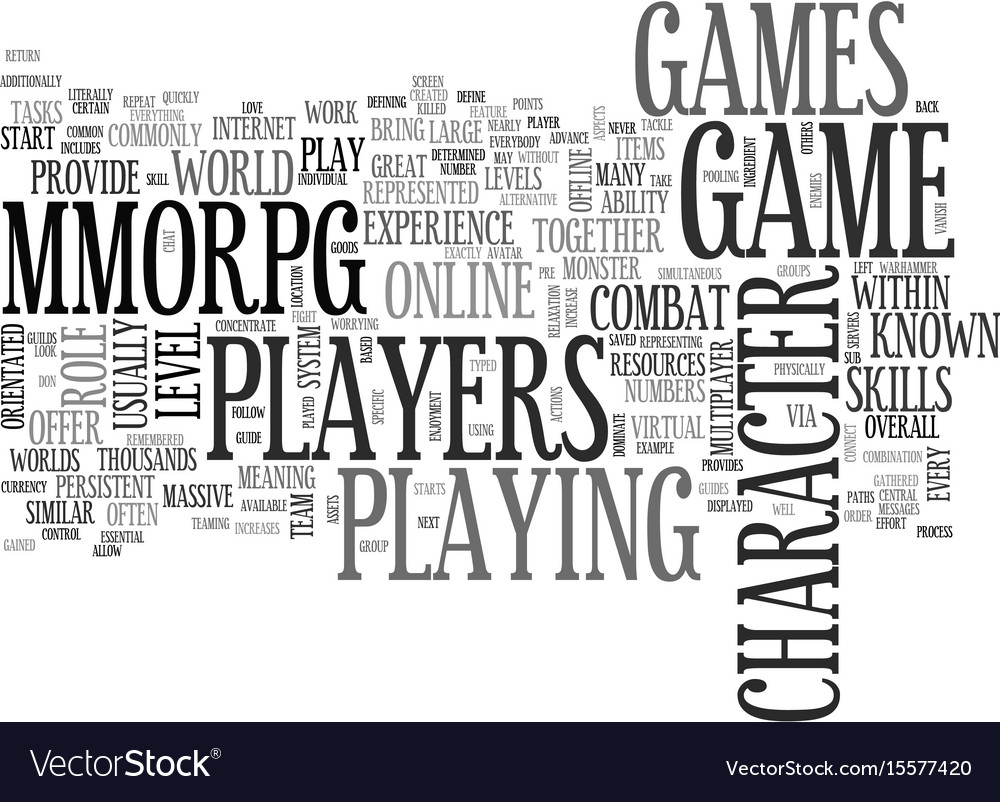 What are tables made of text word cloud concept