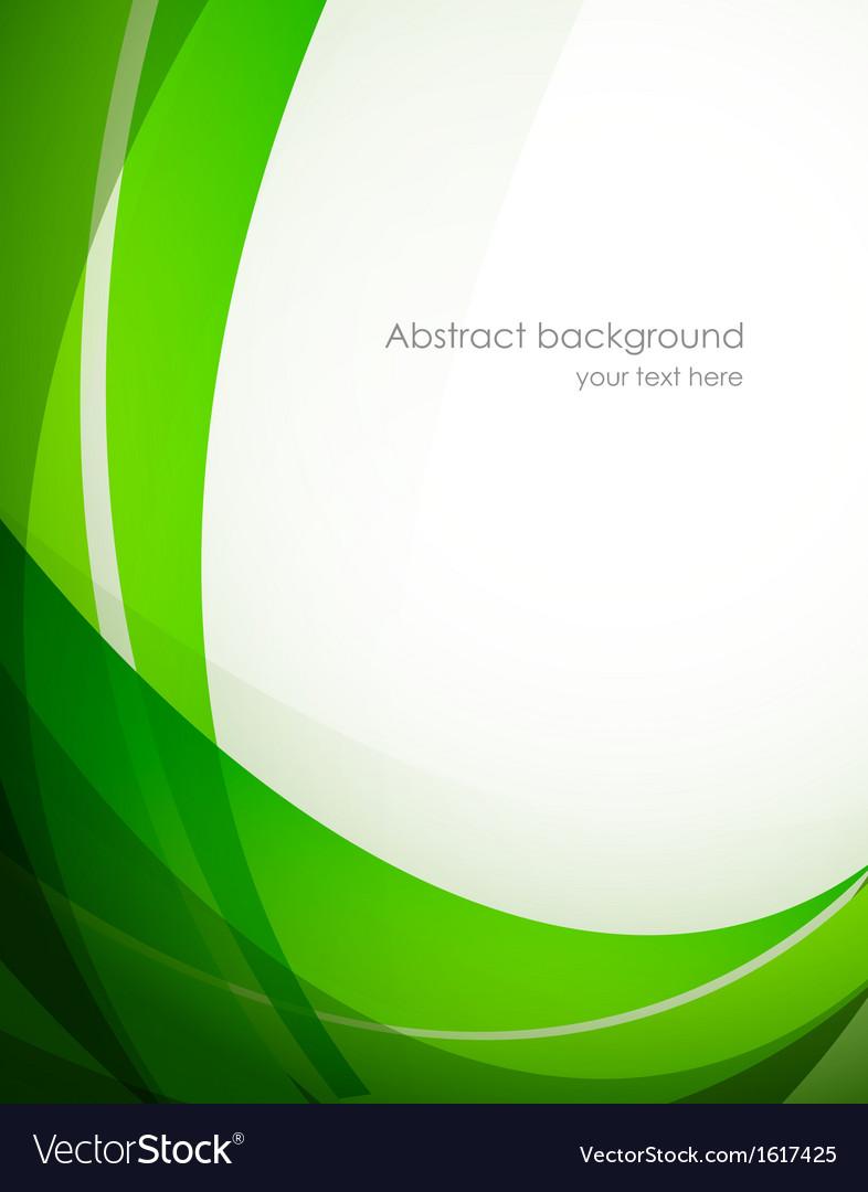 20 fantastic ideas vector abstract green background design hey say jump hey say jump