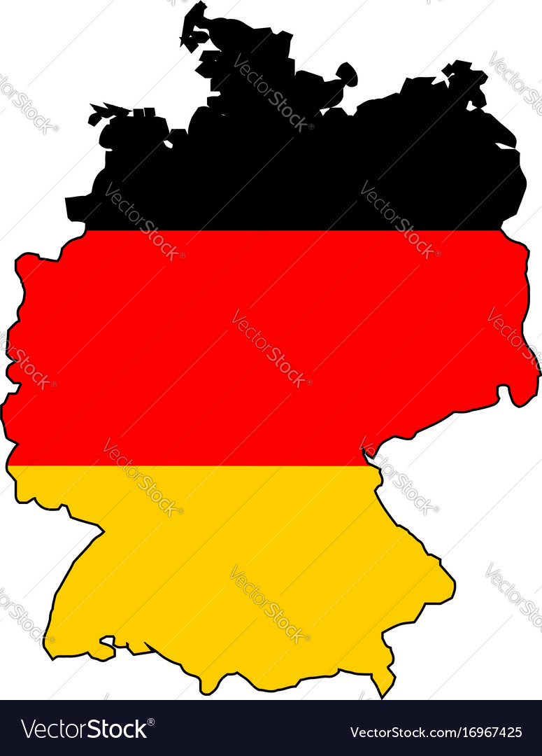 German flag map on south sudan flag and map, england flag and map, slovakia flag and map, mozambique flag and map, british flag and map, iran flag and map, kuwait flag and map, france flag and map, arizona flag and map, malaysia flag and map, israel flag and map, syria flag and map, belize flag and map, portugal flag and map, zambia flag and map, chad flag and map, china flag and map, ireland flag and map, lebanon flag and map, ukraine flag and map,