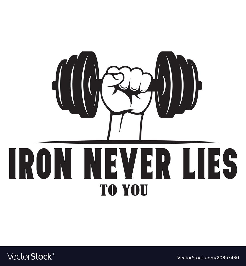 Sport Inspiring Workout And Fitness Gym Motivation