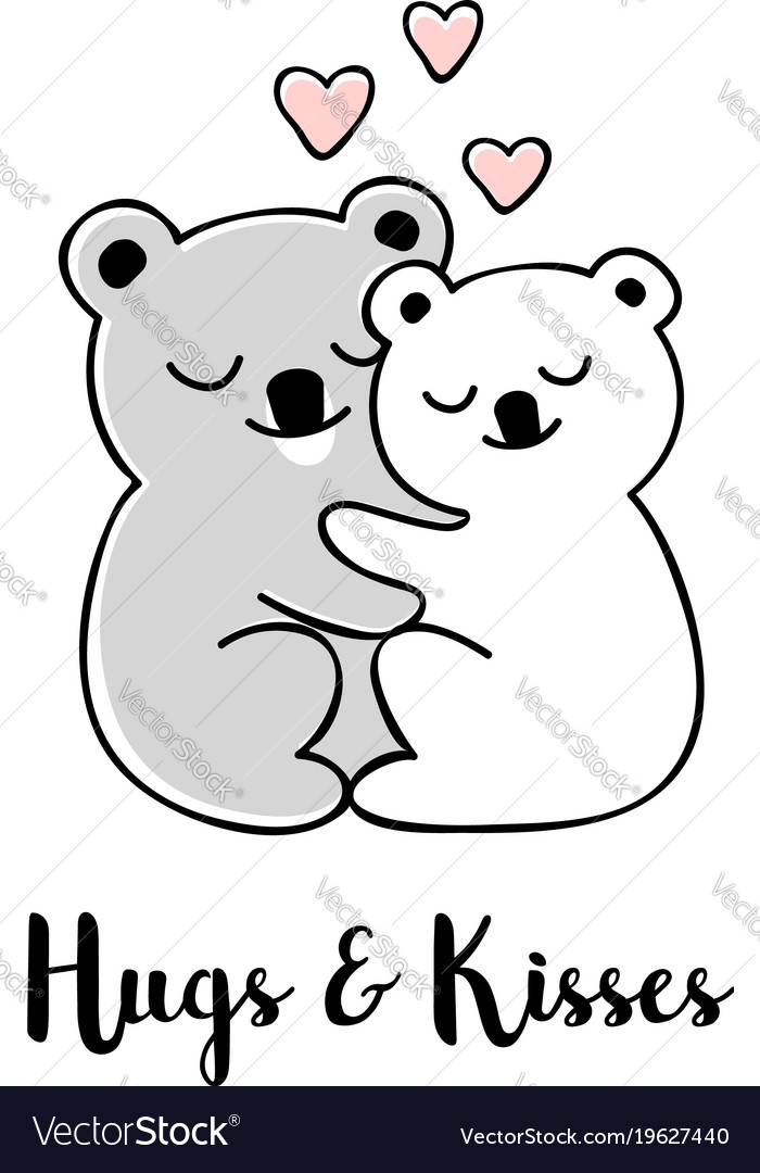 hugs-and-kisses-hand-drawn-greeting-card-vector-19627440.jpg