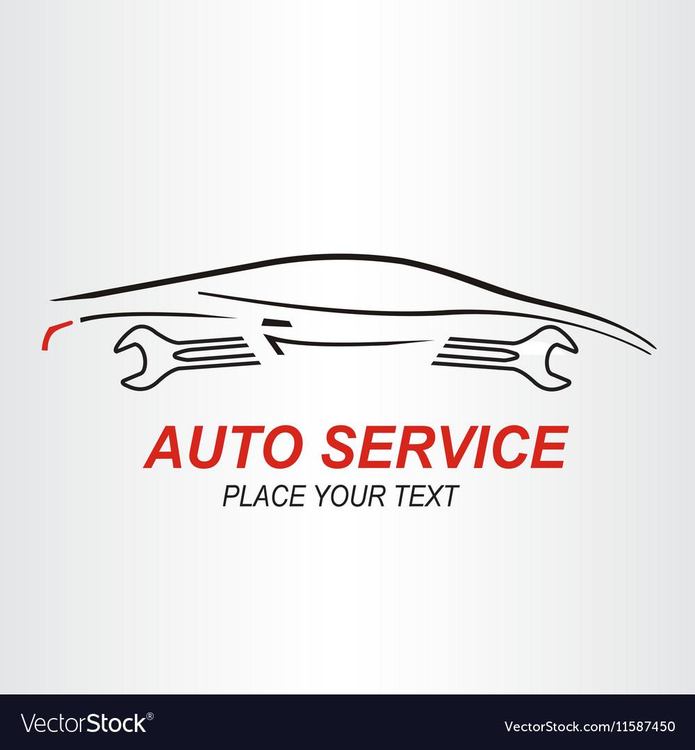 Car 09 014
