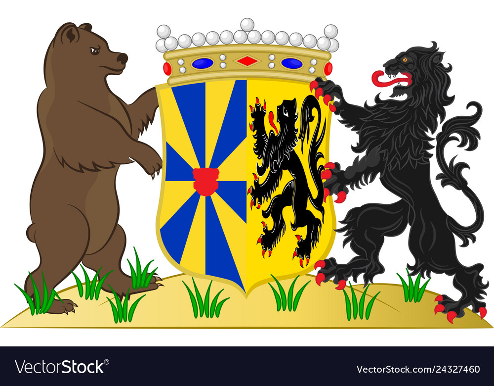 Coat of arms of the Kingdom of Greece Greek War of Independence, greece,  king, greece png   PNGEgg