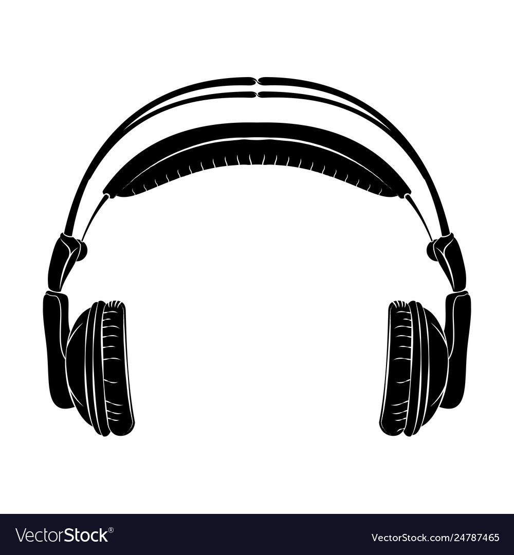 Musical earphones
