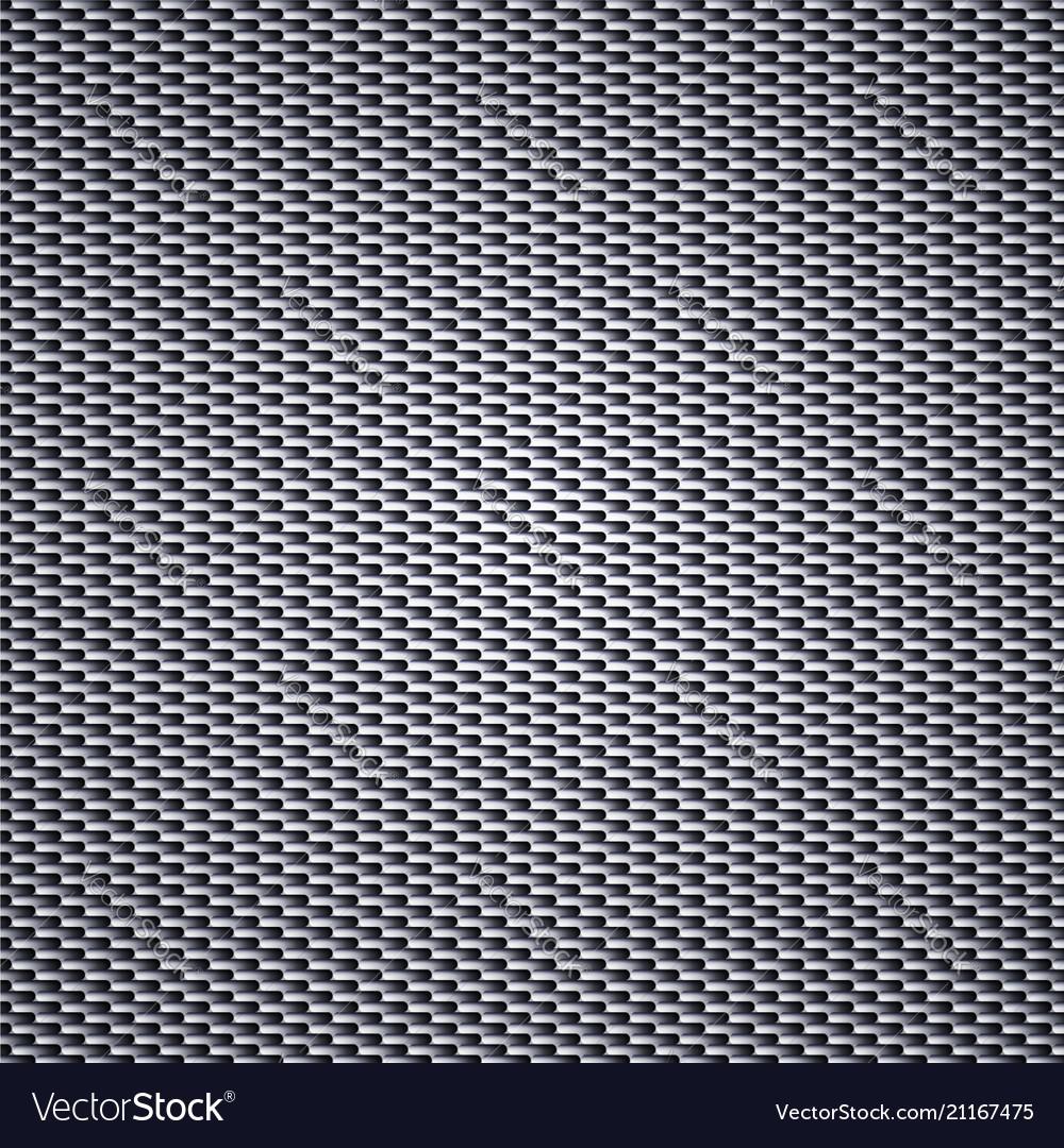 Carbon fiber background seamless patterns