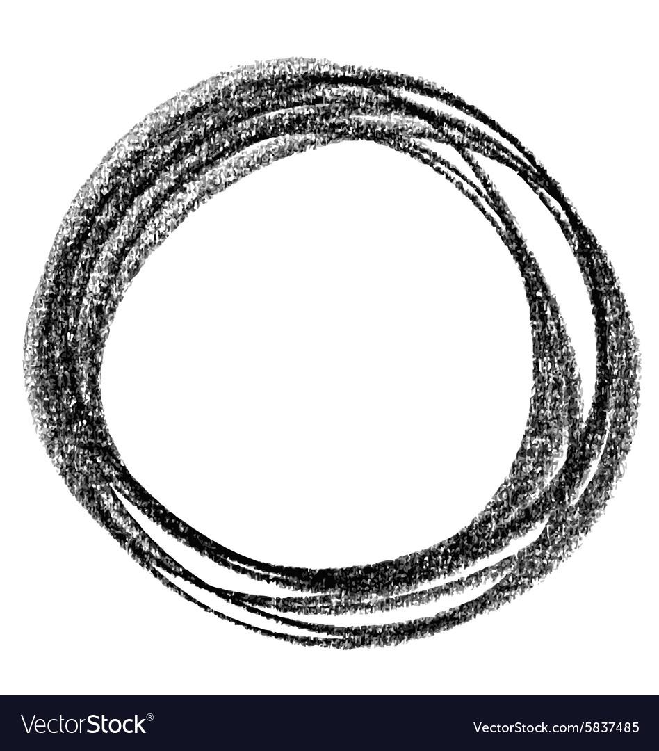 Circle doodle 02