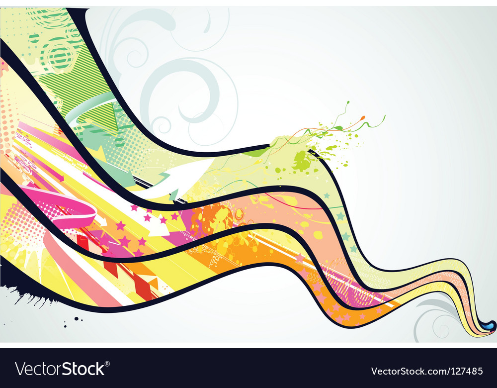 funky background images