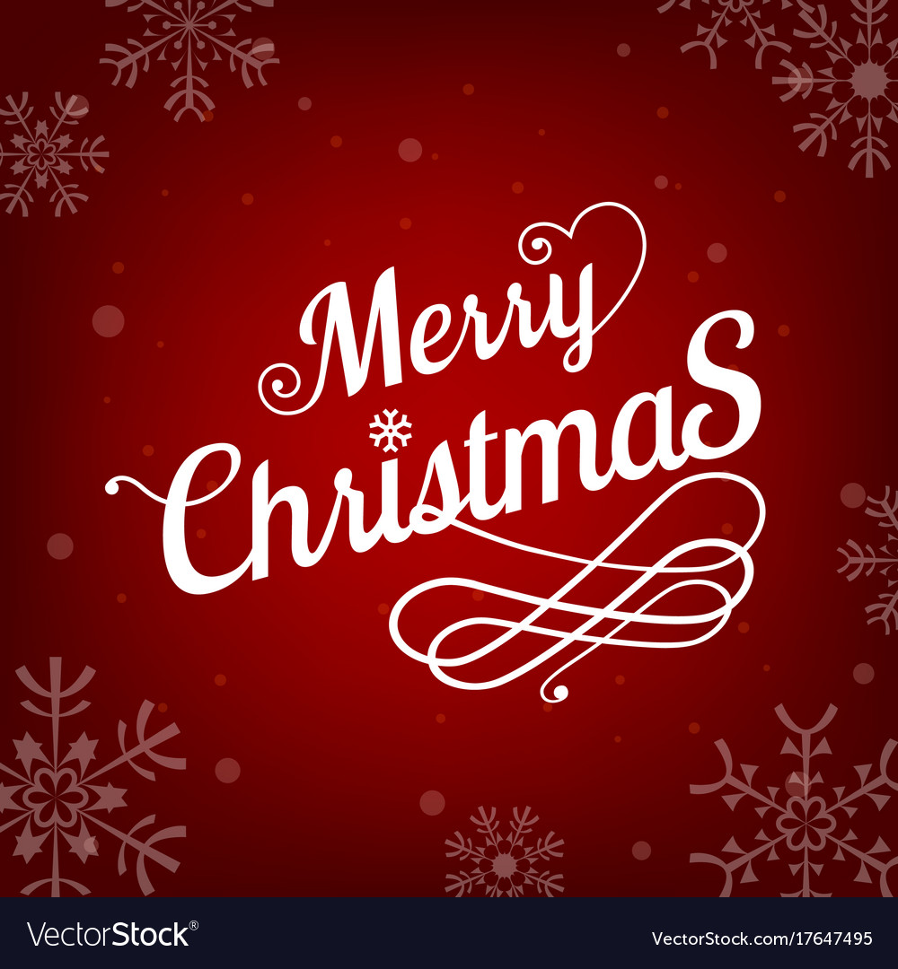 Merry Christmas Images Free.Merry Christmas