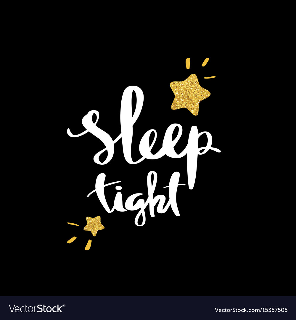 Good Night Sleep Tight Pdf