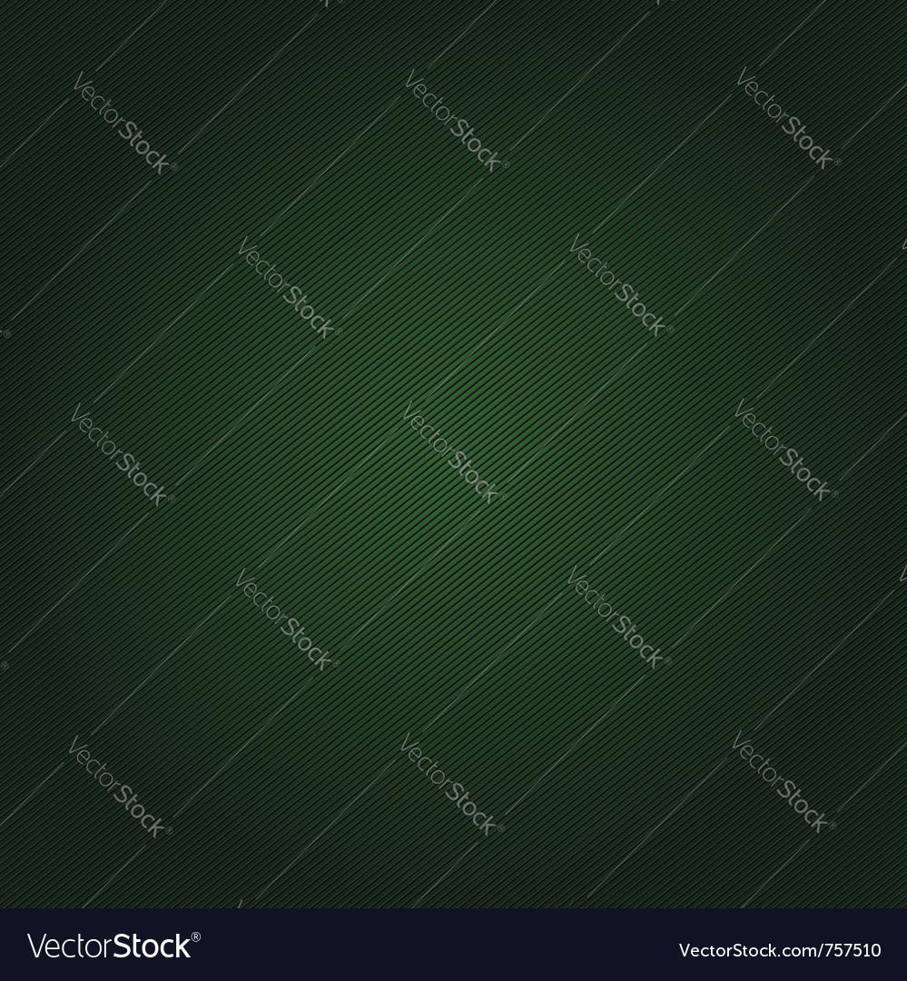 Corduroy green background