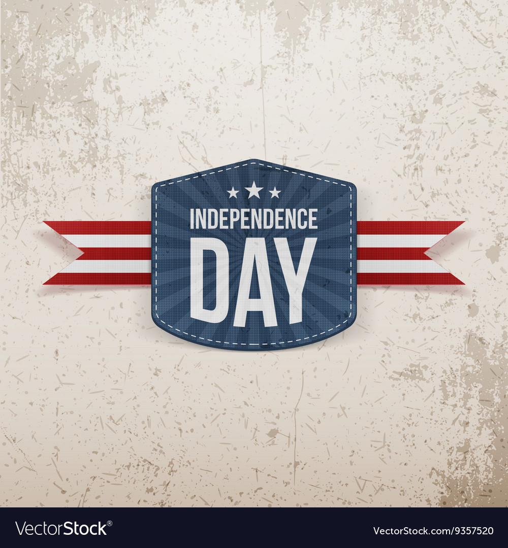 Independence Day grunge Background