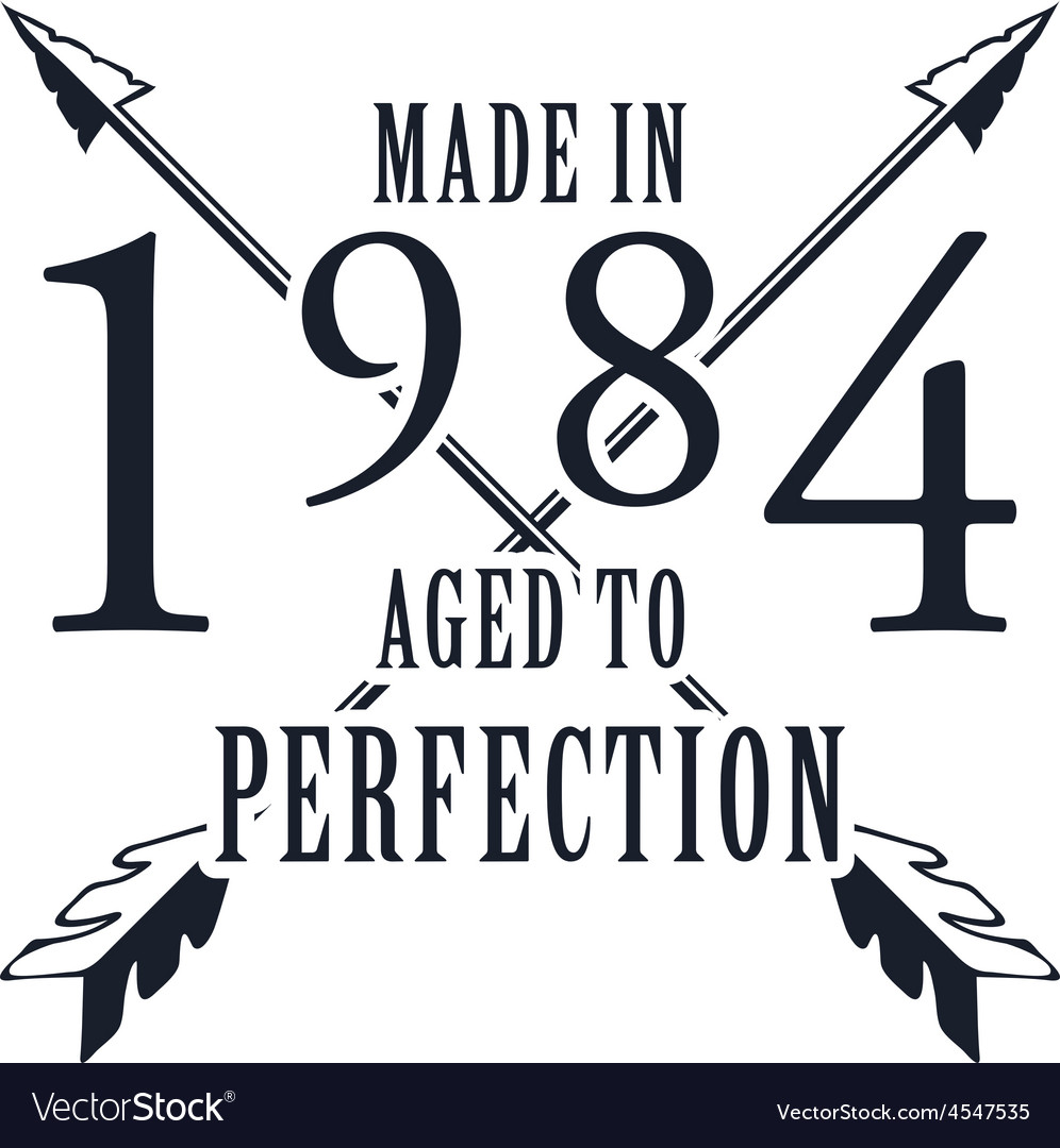 Aged to perfection T-shirt graphics