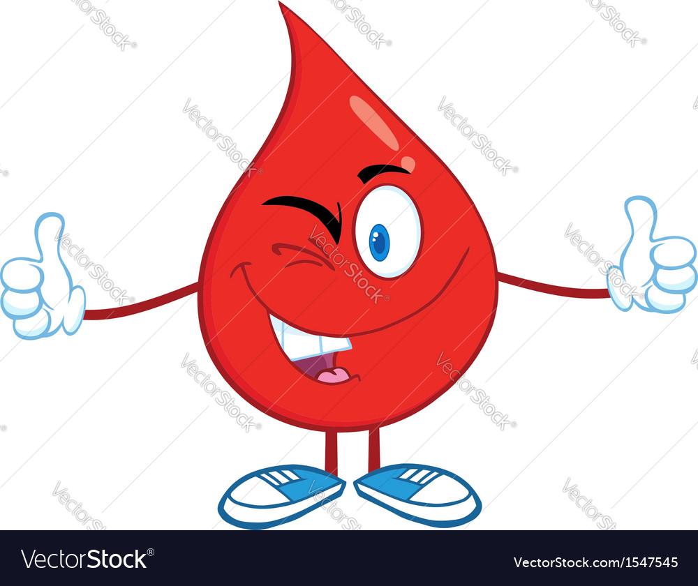 Прикольные картинки про кровь, картинки добрым