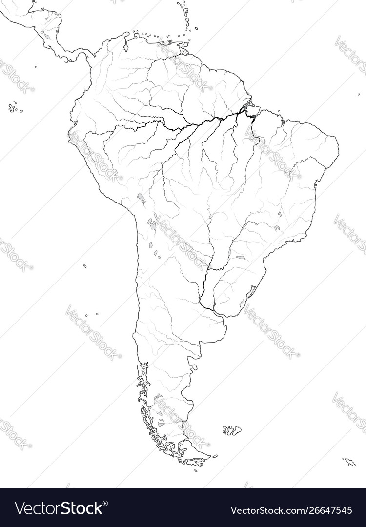 World map south america latin america zil peru on map of mexico, maps in south america, colombia map in america, map of africa, costa rica, map of patagonia south america, map of amazon basin south america, puerto rico, map of south america with argentina, machu picchu, map of the galapagos islands south america, lima south america, top 10 poorest cities in america, machu picchu peru south america, close up map of south america, peru in south america, nicaragua on map of south america, map of santiago south america, map of atacama desert south america, information on peru south america, map of aruba and south america, map of trinidad and tobago south america, political map of south america,