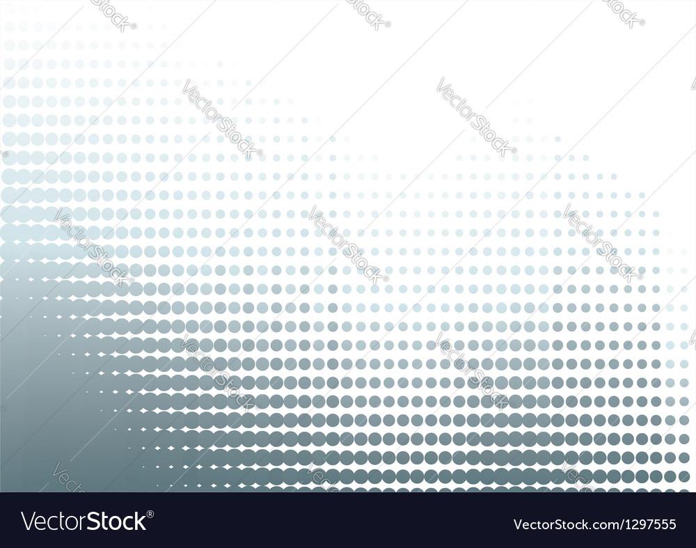 Lighting effect vector image