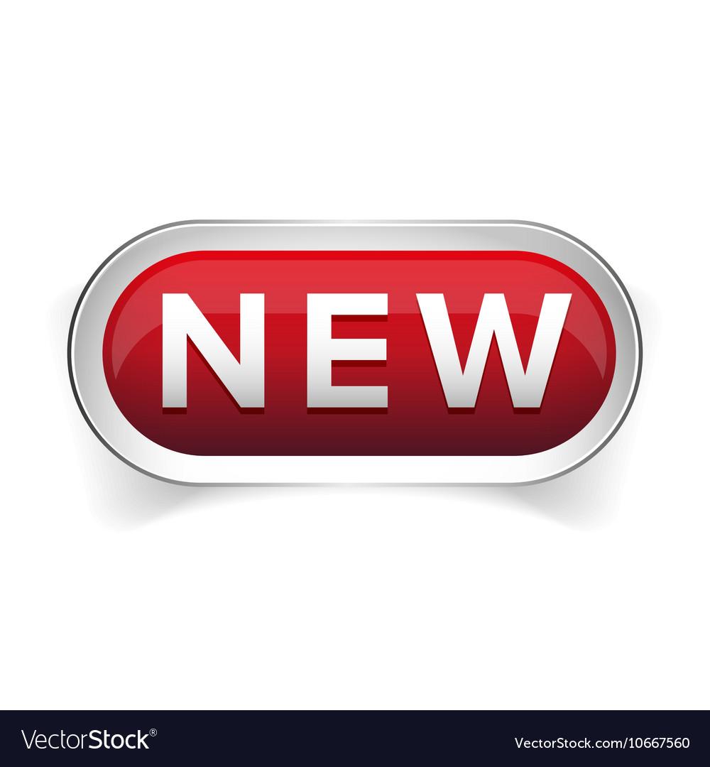 New web button