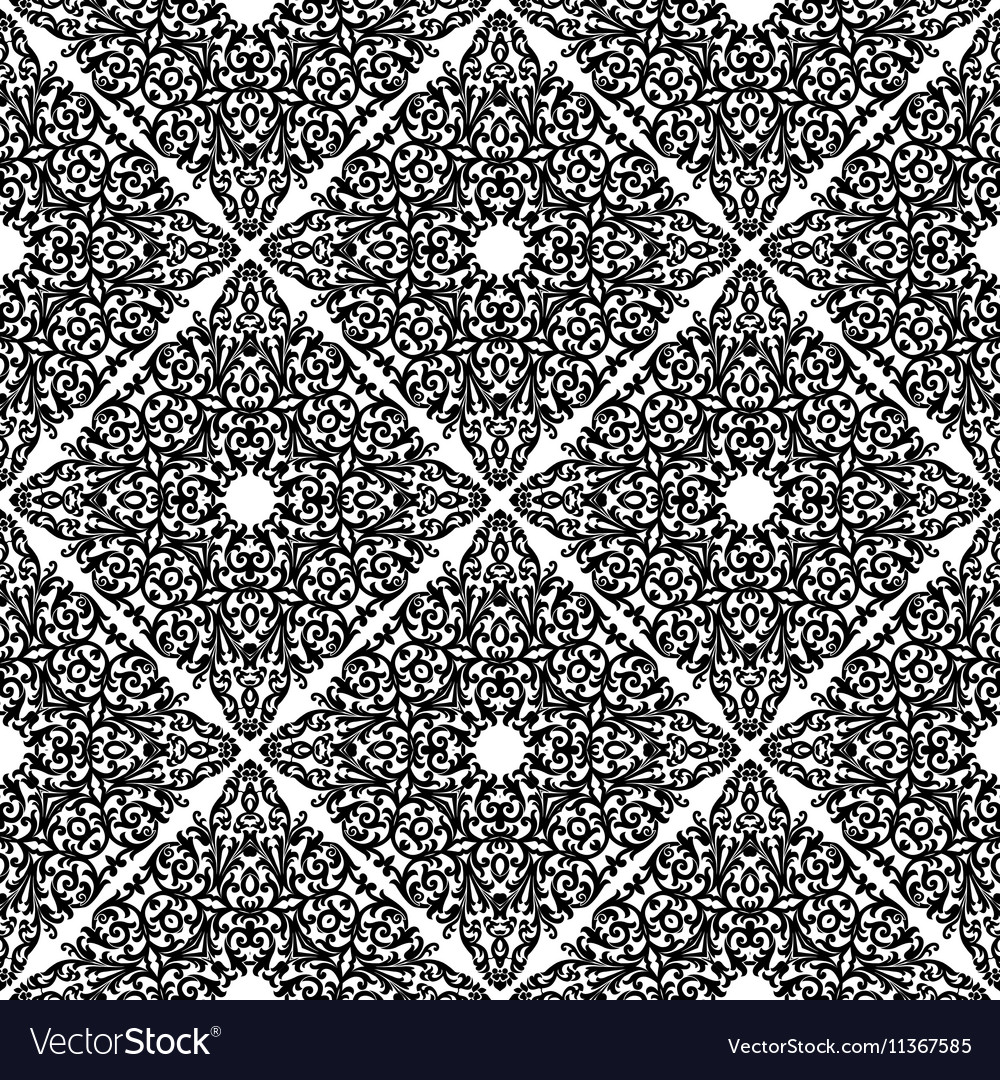 Beide abstract pattern