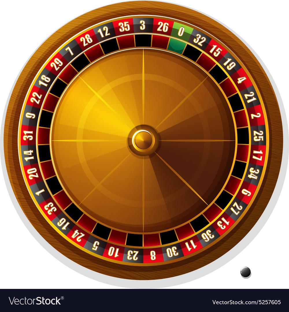 Std roulette wheel poker books by ed miller