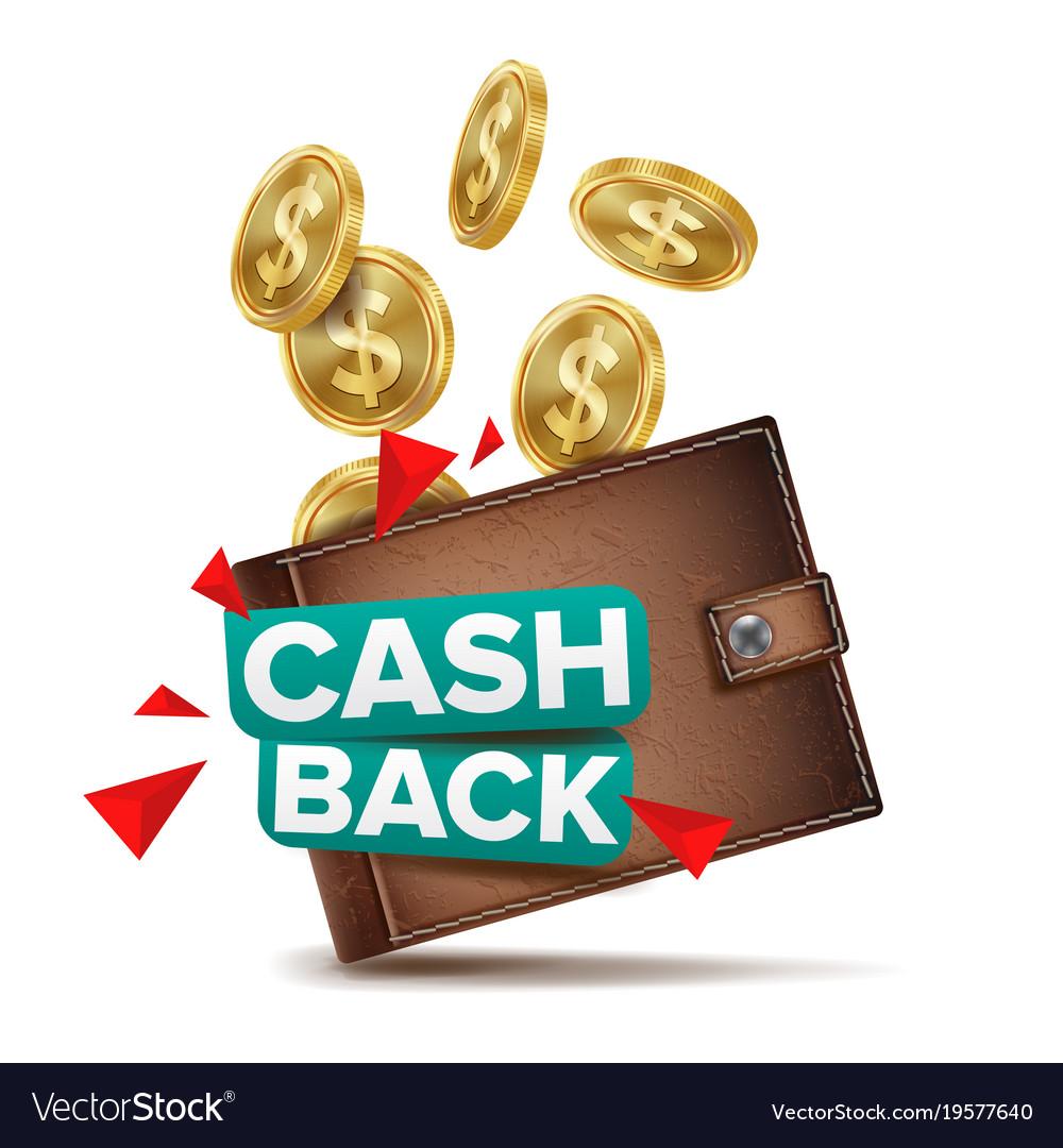 cashback world cashback denar nazaj pri vsakem nakupu