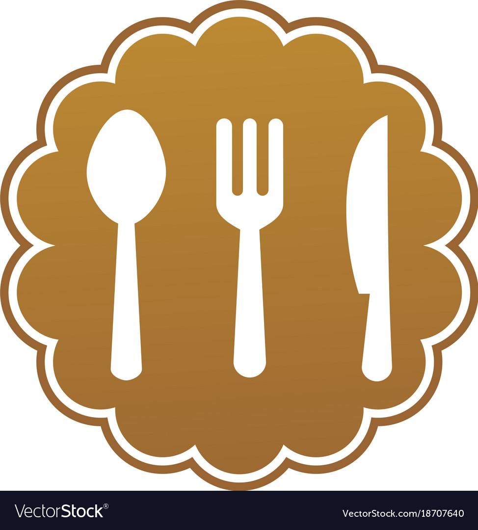 автомобилей логотипы по кухням картинки внимание