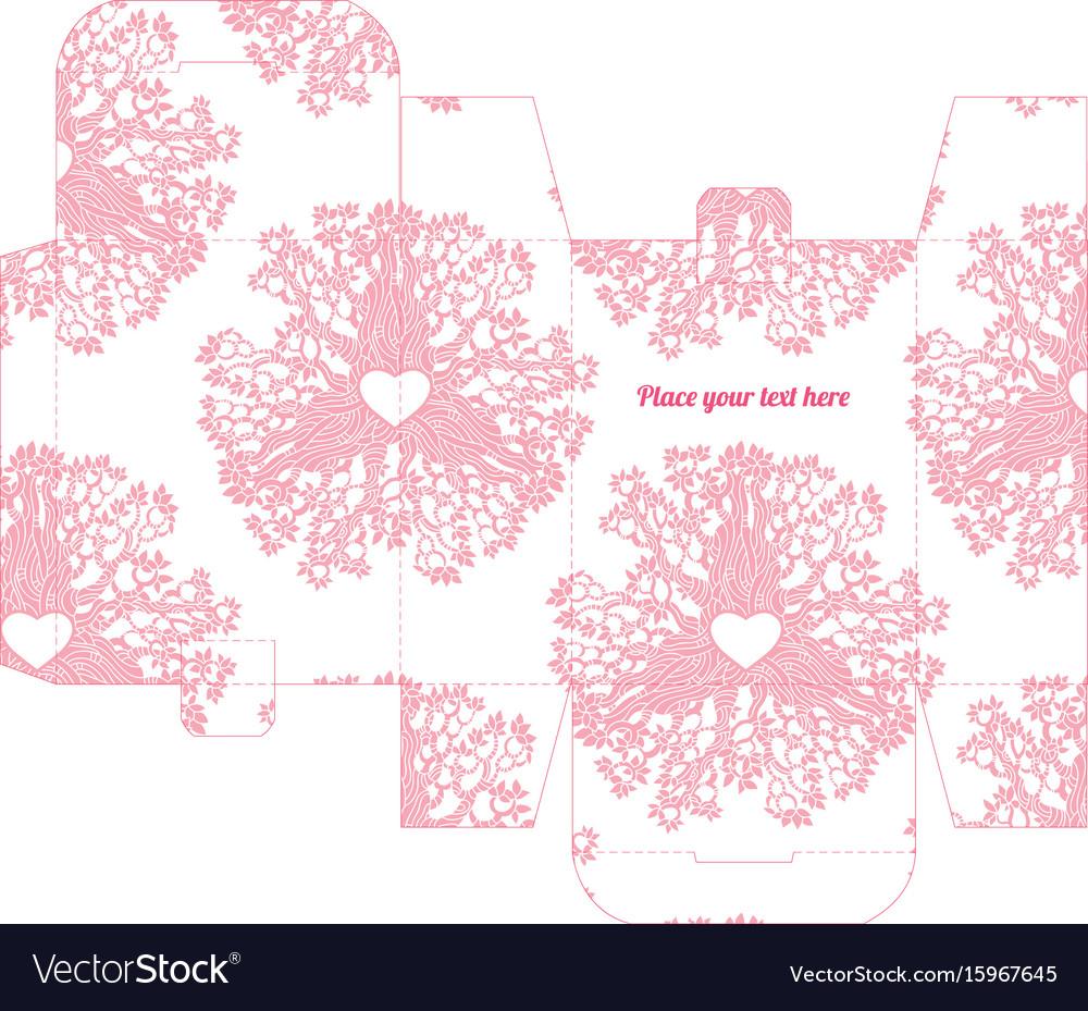 Wedding, Favor & Templates Vector Images (76)