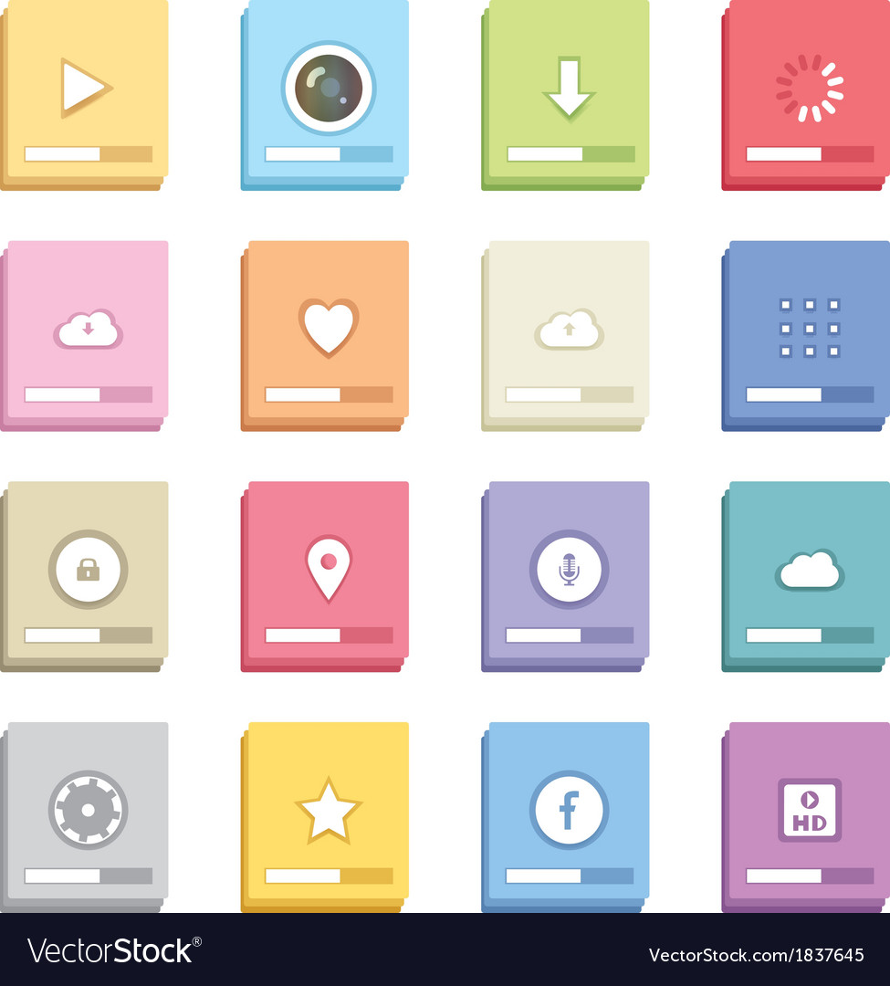Web icon 28