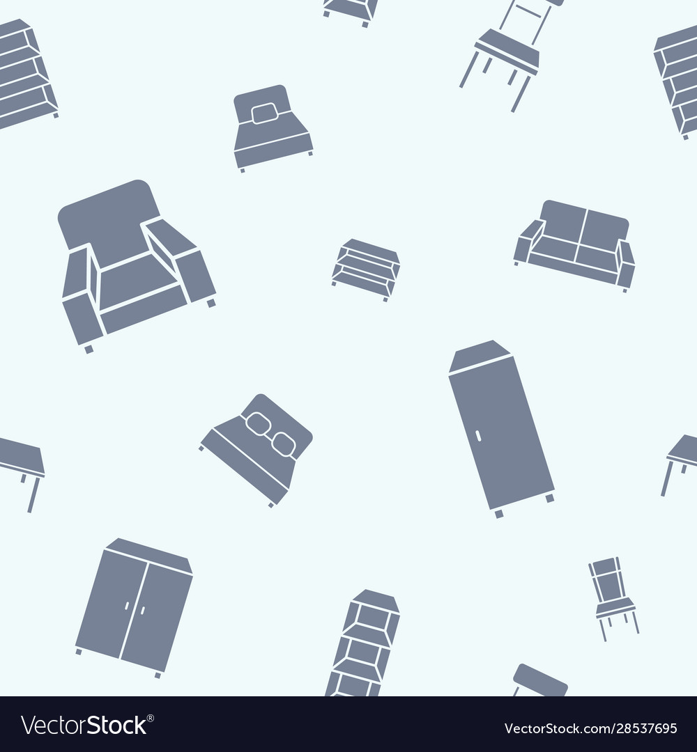 Furniture background 09