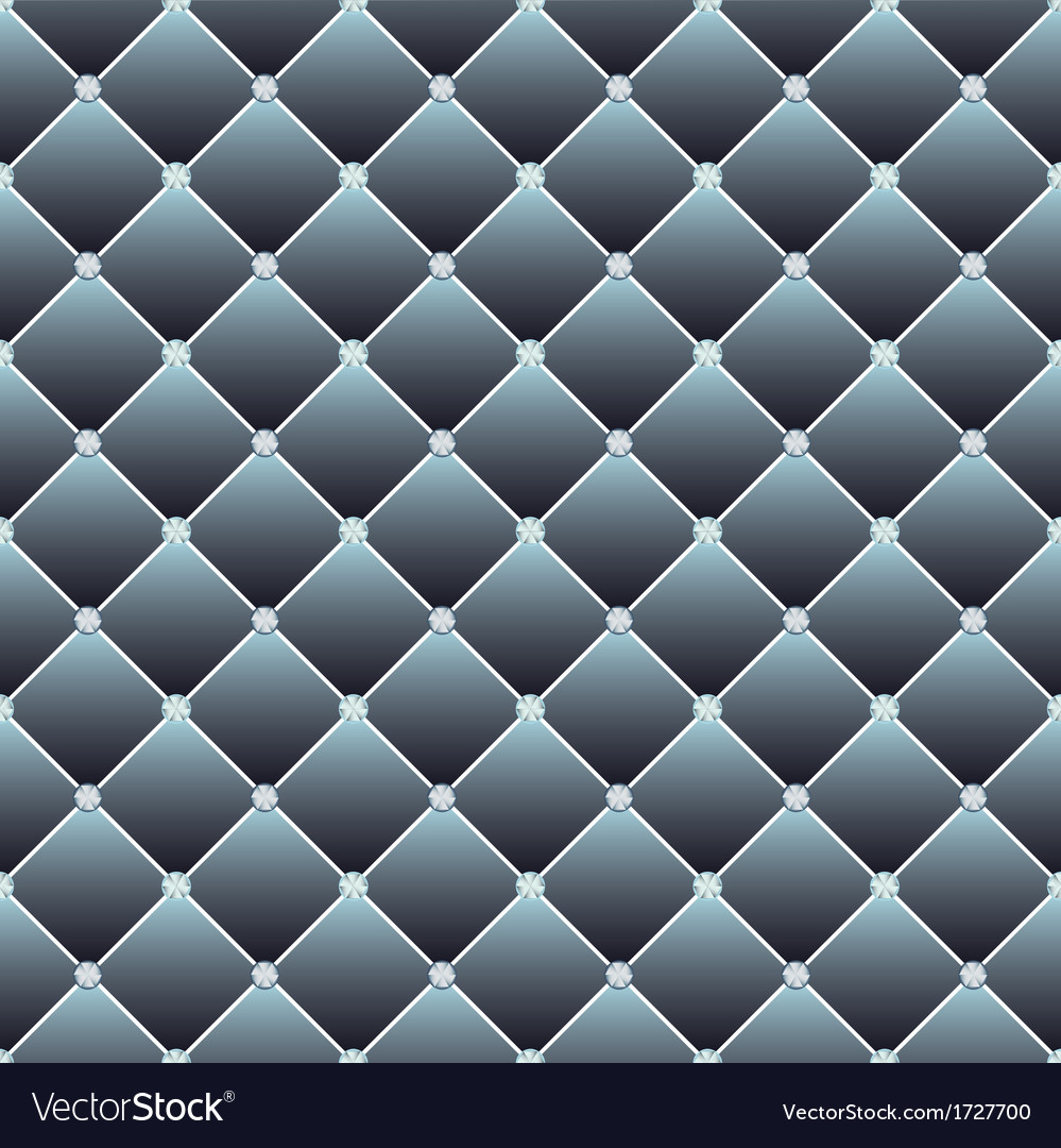 Abstract upholstery on a background