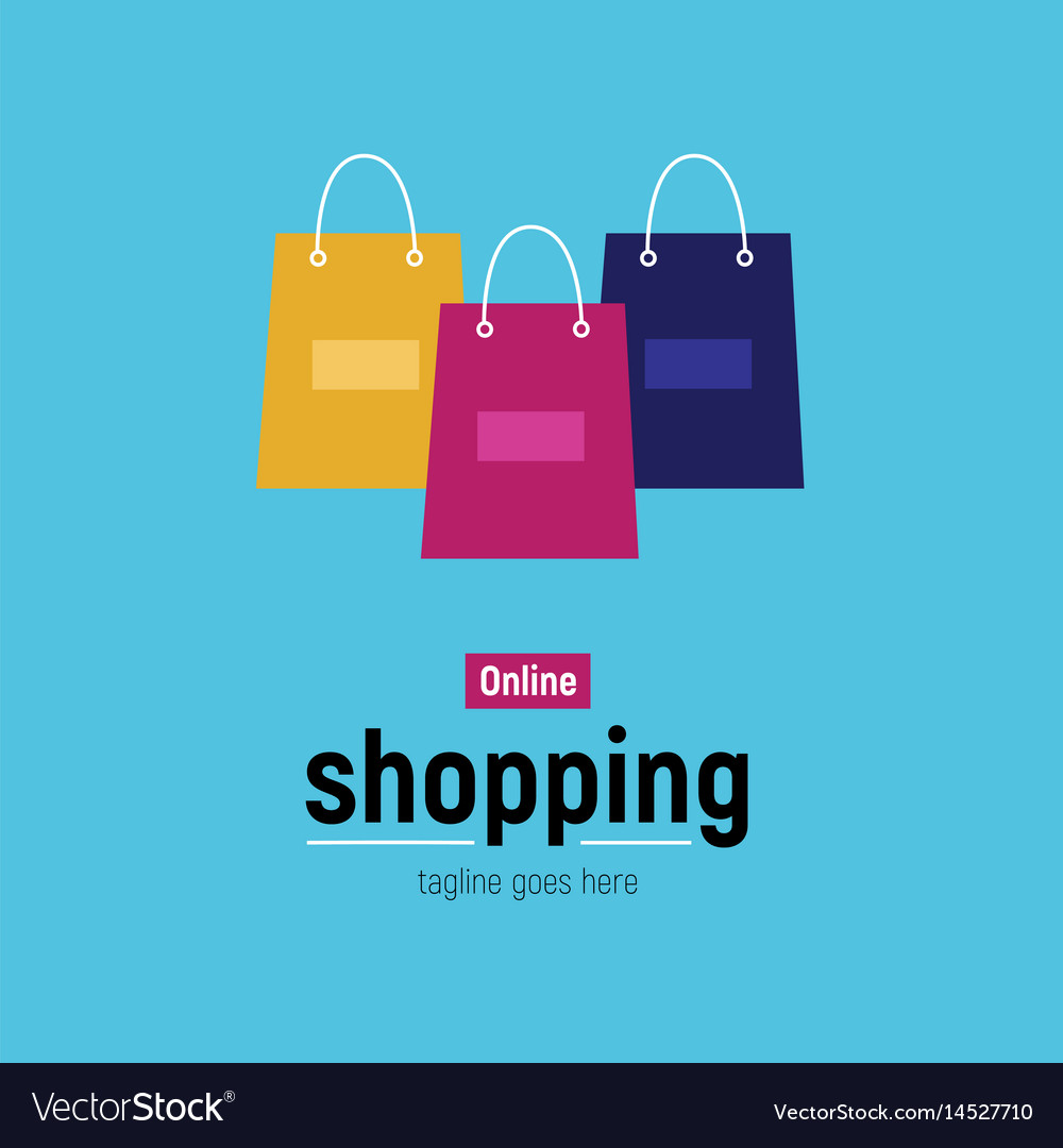 web-banner-online-shopping-with-shopping-bag-vector-14527710.jpg