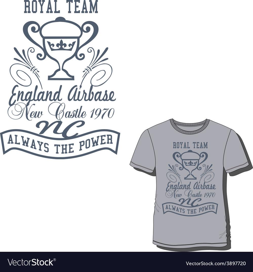 9b24da9af Logo T Shirt Printing Uk | Top Mode Depot