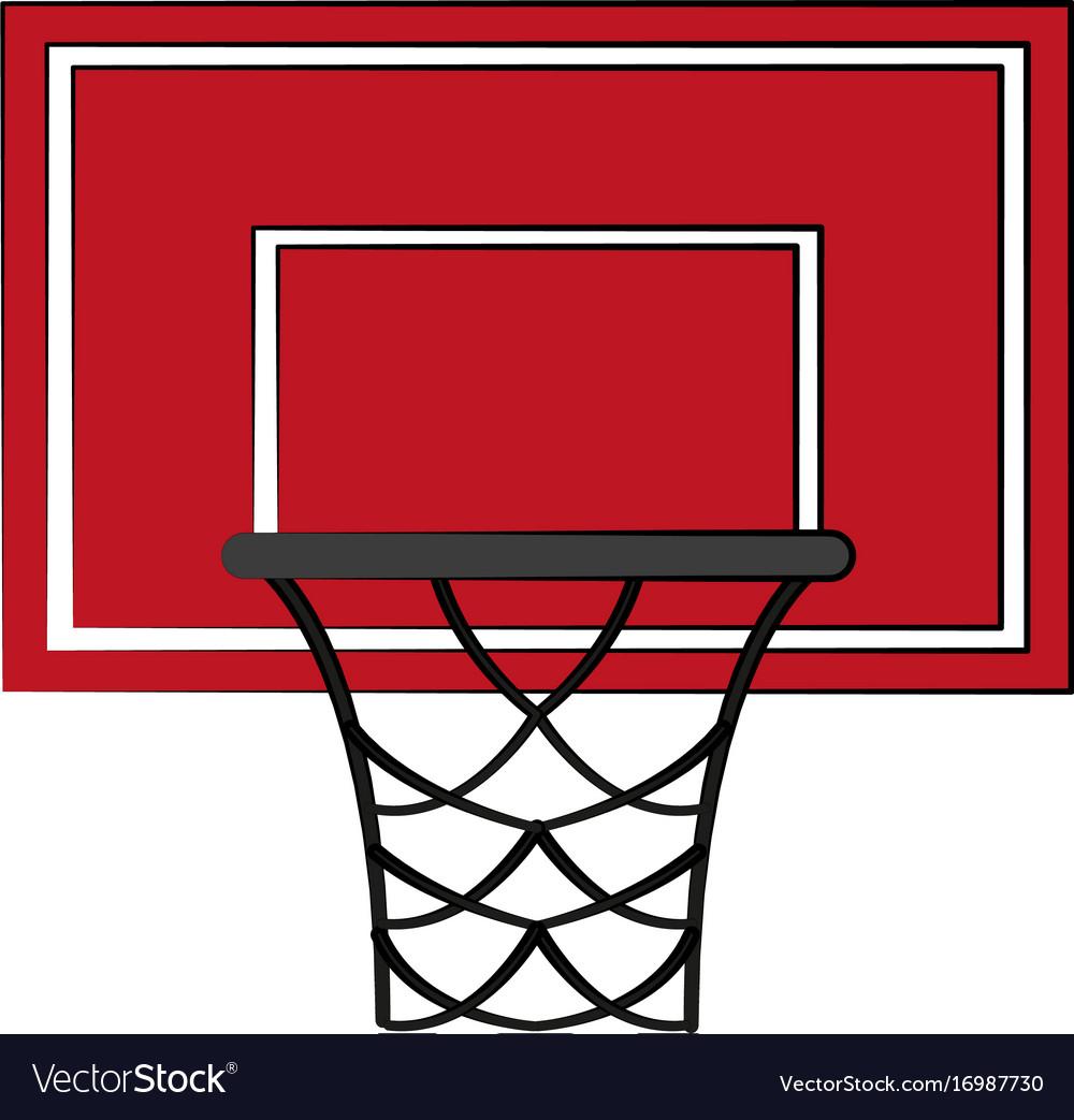 Basketball icon image