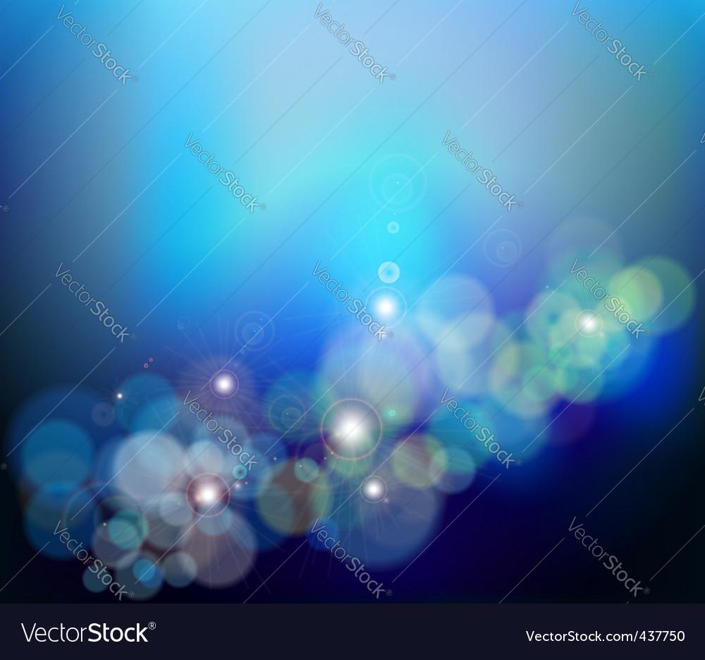 blue background vector. lue background vector
