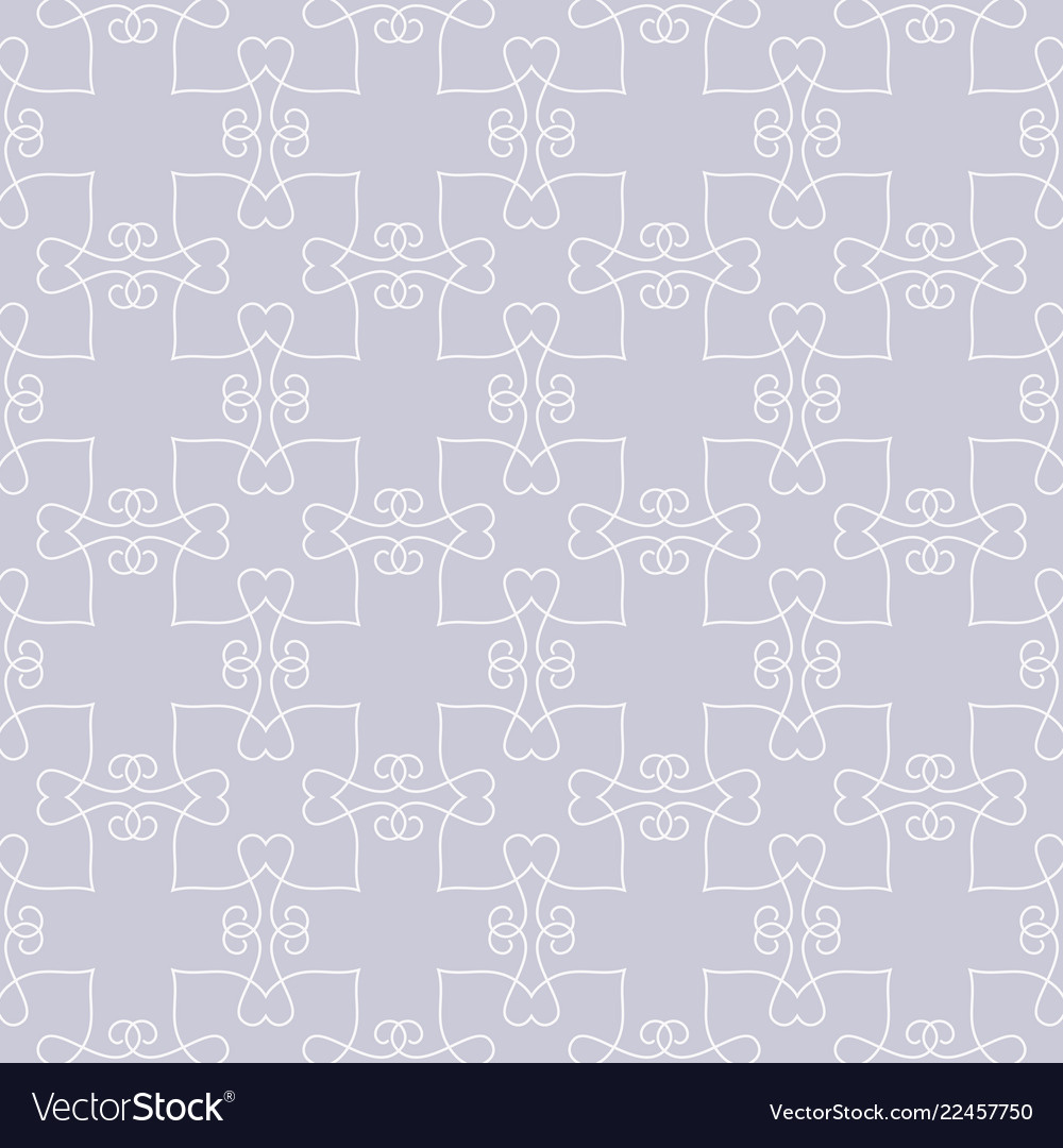 Perfect graphical seamless pattern geometrical