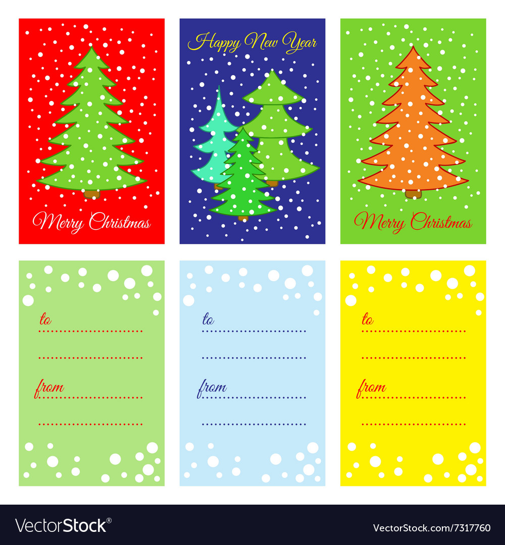 image about Printable New Year Cards identify Joyful Clean 12 months Printable playing cards