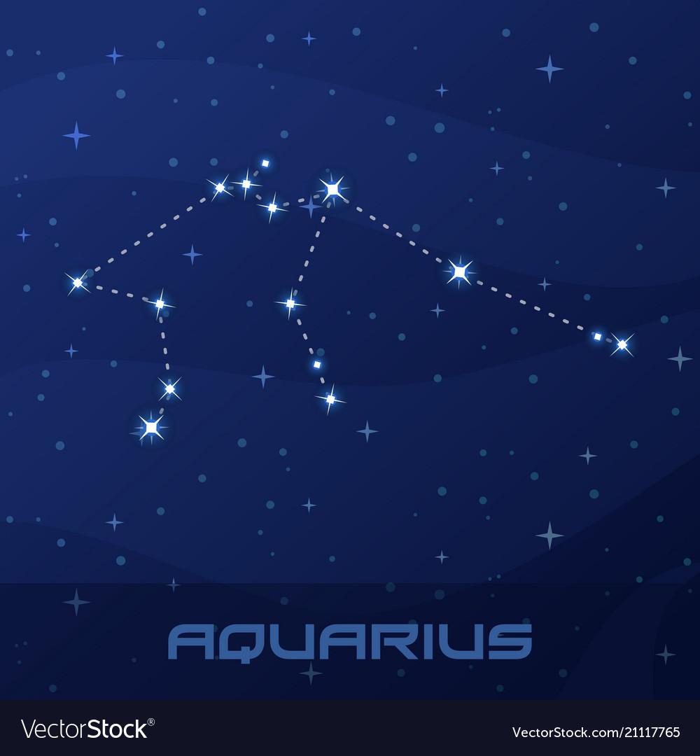Aquarius Sign Traits Overview