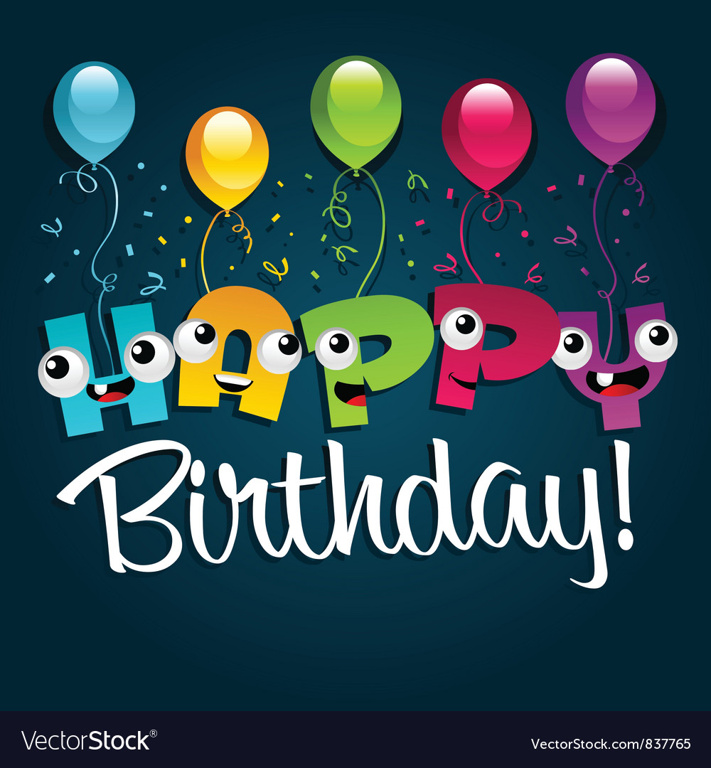 Открытки кардс с днем рождения