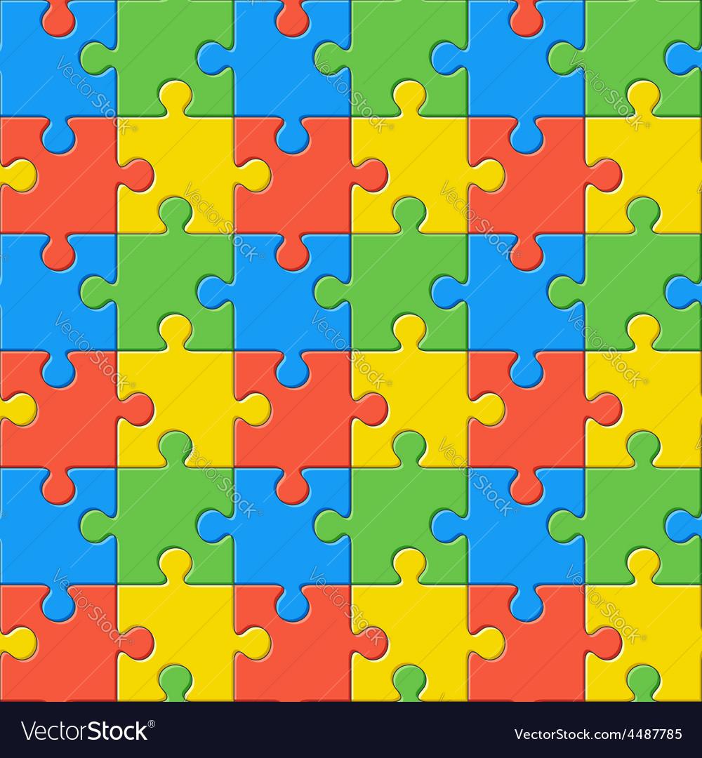 Pattern Puzzles Unique Inspiration Ideas