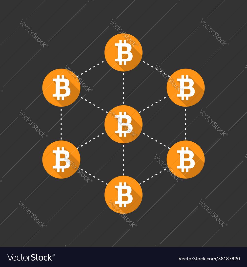 bitcoin p2p protocol