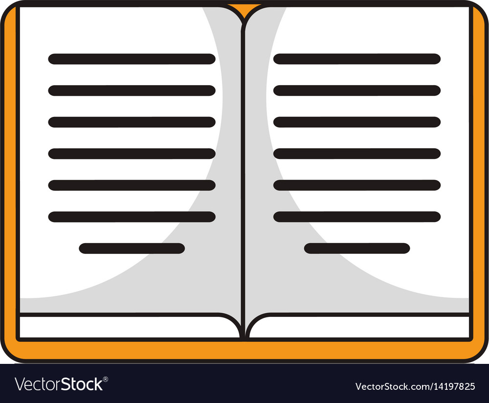 Book knowledge library study