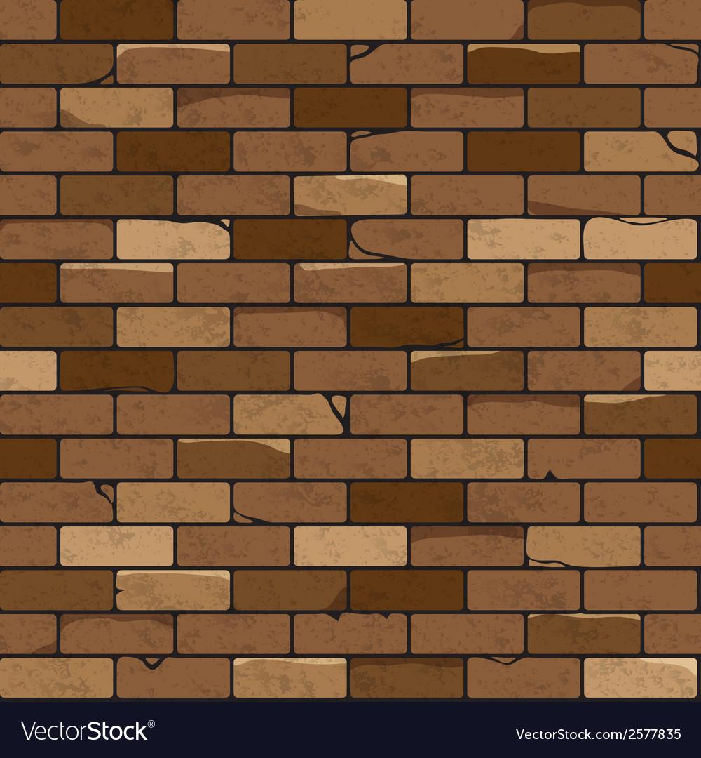 Brick Wall Patterns Amazing Design