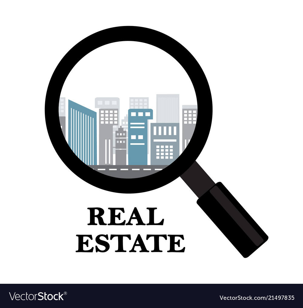 Real estate and rental of buildings