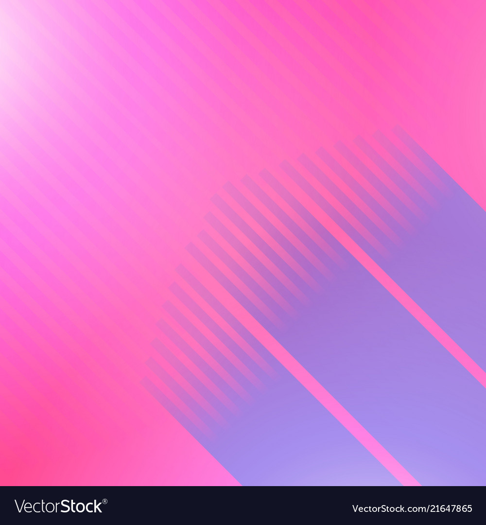 Abstract purple gradient color background